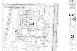 Topographic-Survey-Worth-County-Schools-5-25-16-2-page-001-min